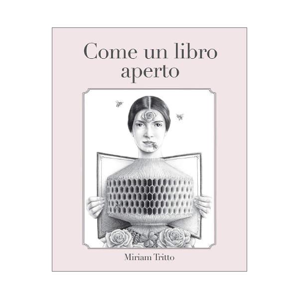 Cover-come-un-libro-aperto-by-Miriam-Tritto