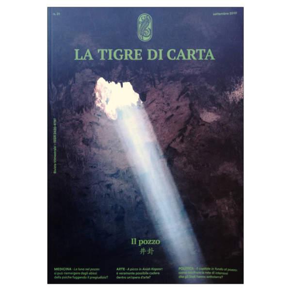 Cover-la-tigre-di-carta
