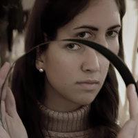 Miriam Tritto surrealist artist biography